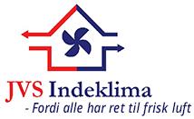JVS Indeklima